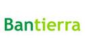 Bantierra logo