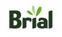 Brial logo