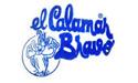 Calamar Bravo logo